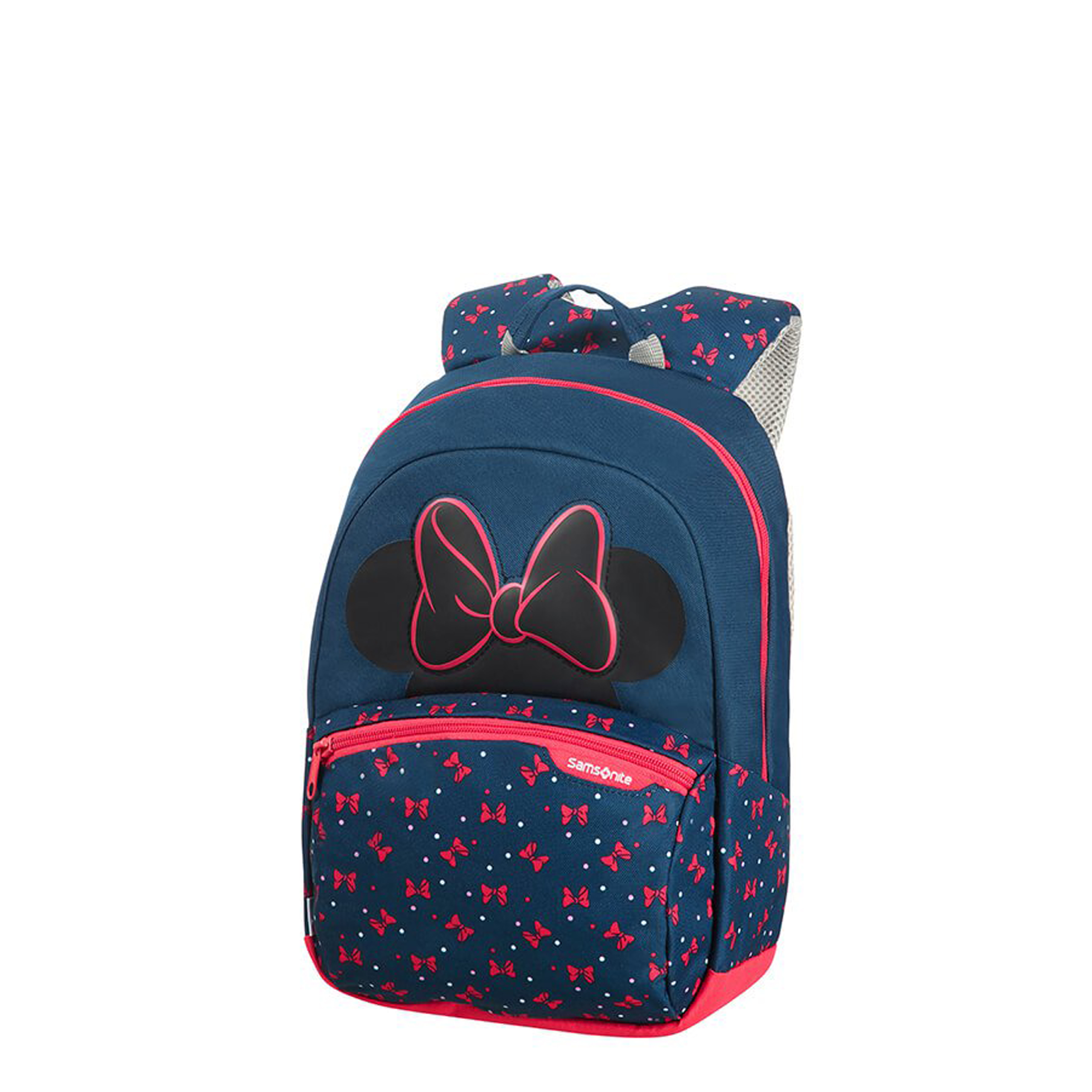 f46992ccfaaf1 New Line - Plecak Samsonite Disney Minnie Neon 40C 01 008 - Twoja ...